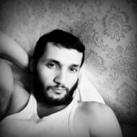 Таир, 32 года, Близнецы, Москва