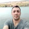 Дилмурат, 49, г.Ташкент