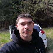 Александр 32 года (Телец) Смоленск