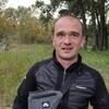 Сергей, 29, г.Чернигов