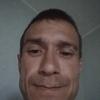 Артур, 39, г.Набережные Челны