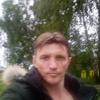 Виктор, 46, г.Одоев