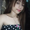 Charlyn Macapla, 17, Manila