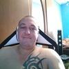 Александр, 31, г.Очаков