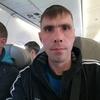 Павел, 40, г.Якутск