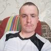 ALEKSANDR, 25, Kapyĺ
