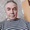 Серж, 60, г.Екатеринбург