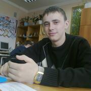 николай, 22, г.Кудымкар