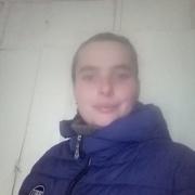 Катя 29 Омутнинск
