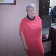 Раиса, 60, г.Салехард