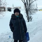 Елена 48 Челябинск