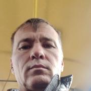 Алексей Юркин 41 Шелехов