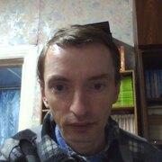 владимир, 45, г.Вуктыл