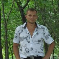 монин сергей владисла, 32 года, Овен, Санкт-Петербург