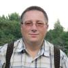 Vladimir, 53, Tver
