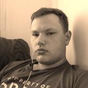 Sergei, 21, г.Чаны