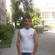 Александр 27 Барнаул