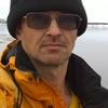 Макс, 46, г.Котлас