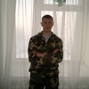 Николай, 38, г.Чернышевский