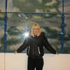 Elena, 47, Horodok