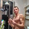 МакС, 35, г.Никополь