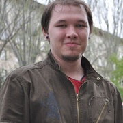 Михаил 31 Санкт-Петербург