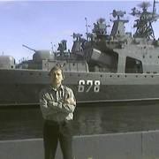 iv.sevrnyi 54 года (Рак) Бобруйск
