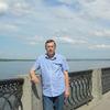 Александр, 62, г.Шадринск