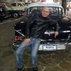 Дмитро, 40, Макіївка