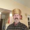 Zakir, 55, г.Теджен