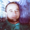 Сафар Хусайнович, 33, г.Серпухов