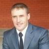 илес, 38, г.Грозный