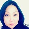 Аима, 44, г.Бишкек