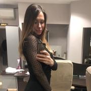 Анастасия, 27, г.Киев
