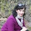 Ольга, 37, г.Барановичи