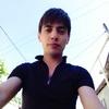 Rasim, 24, г.Щербинка