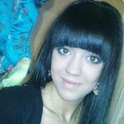 Виктория, 29, г.Нарьян-Мар