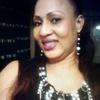 Salumatou, 38, г.Булонь-Бийанкур