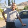 Andrey, 37, г.Алматы́