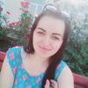 Александра, 23, г.Кропивницкий