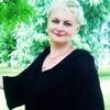 Елена, 47, г.Волковыск
