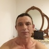 Ваня, 40, г.Лод