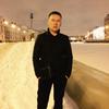 ivan, 32, г.Всеволожск