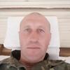 Сервер, 41, г.Симферополь