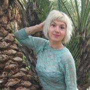 Кристина 30 лет (Близнецы) Адлер