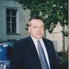 Виктор, 51, г.Великий Новгород (Новгород)