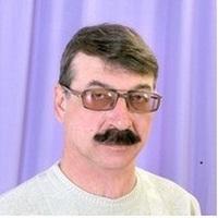 Паша, 61 год, Рак, Пермь