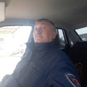 Александр Елисеев 53 Прохладный