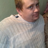 Сергей, 30, г.Обоянь