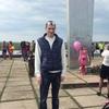 Павел, 34, г.Луганск